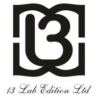13 Lab Edition Ltd