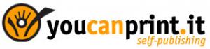 YoucanprintIT